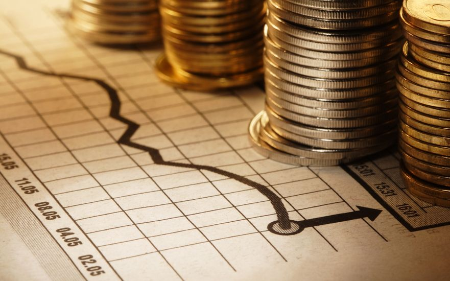 По результатам налогового мониторинга в первом полугодии бюджет пополнился на миллион рублей